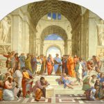 Alles Wissen gründet letzten Endes auf der Tradition (Joan Evans)