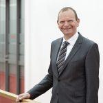 Moderne Wissenschaftskommunikation an Hochschulen: Interview mit Prof. Dr. Jürgen Krahl